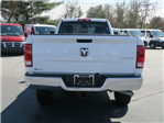 2018 Ram 2500 Regular Cab 4x4, Pickup #83431 - photo 15