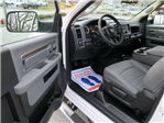 2018 Ram 3500 Regular Cab 4x4 Pickup #83610 - photo 11