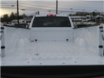 2018 Ram 3500 Regular Cab 4x4 Pickup #83610 - photo 17