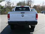 2018 Ram 3500 Crew Cab 4x4, Pickup #83636 - photo 15