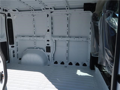 2018 ProMaster 1500 Standard Roof, Cargo Van #83811 - photo 7
