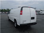 2017 Express 2500, Cargo Van #71354 - photo 6