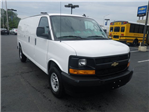 2017 Express 2500, Cargo Van #71354 - photo 7
