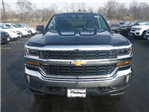 2017 Silverado 1500 Double Cab 4x4 Pickup #71696 - photo 3
