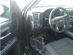 2017 Silverado 1500 Double Cab 4x4 Pickup #71696 - photo 10