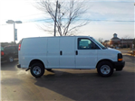 2017 Express 2500 Cargo Van #71902 - photo 5