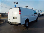 2017 Express 2500 Cargo Van #71902 - photo 6