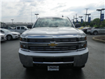 2017 Silverado 2500 Regular Cab 4x4 Pickup #72937 - photo 3