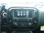 2017 Silverado 1500 Crew Cab 4x4 Pickup #73150 - photo 12