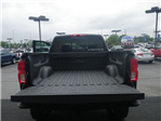 2017 Silverado 1500 Crew Cab 4x4 Pickup #73150 - photo 19