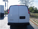 2017 Express 3500 Cargo Van #73881 - photo 7