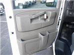 2017 Express 2500 Cargo Van #74009 - photo 12