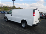 2017 Express 2500 Cargo Van #74009 - photo 7