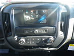 2018 Silverado 1500 Crew Cab 4x4, Pickup #80417 - photo 17