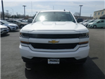 2018 Silverado 1500 Crew Cab 4x4, Pickup #80417 - photo 3