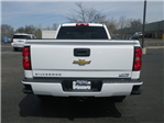 2018 Silverado 1500 Crew Cab 4x4, Pickup #80417 - photo 7
