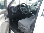 2018 Silverado 1500 Crew Cab 4x4, Pickup #80417 - photo 11