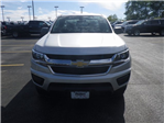 2018 Colorado Extended Cab, Pickup #80454 - photo 3
