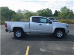 2018 Colorado Extended Cab, Pickup #80454 - photo 8