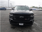 2018 Silverado 1500 Crew Cab 4x4, Pickup #80475 - photo 5