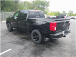 2018 Silverado 1500 Crew Cab 4x4, Pickup #80475 - photo 4