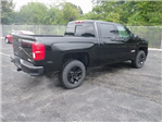 2018 Silverado 1500 Crew Cab 4x4, Pickup #80475 - photo 2