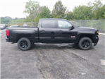 2018 Silverado 1500 Crew Cab 4x4, Pickup #80475 - photo 8