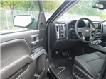 2018 Silverado 1500 Crew Cab 4x4, Pickup #80475 - photo 10