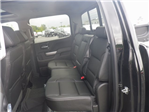 2018 Silverado 1500 Crew Cab 4x4, Pickup #80475 - photo 14