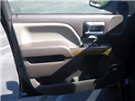 2018 Silverado 1500 Crew Cab 4x4 Pickup #80477 - photo 11