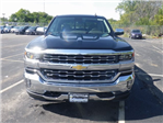 2018 Silverado 1500 Crew Cab 4x4 Pickup #80477 - photo 3