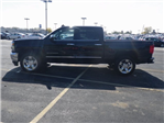 2018 Silverado 1500 Crew Cab 4x4 Pickup #80477 - photo 5