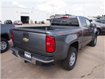 2018 Colorado Extended Cab 4x4 Pickup #80505 - photo 2