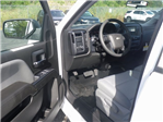 2018 Silverado 1500 Crew Cab Pickup #80511 - photo 10