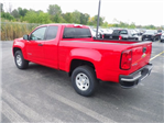 2018 Colorado Extended Cab, Pickup #80613 - photo 6