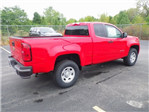 2018 Colorado Extended Cab, Pickup #80613 - photo 2
