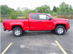 2018 Colorado Extended Cab, Pickup #80613 - photo 8