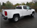 2018 Colorado Extended Cab Pickup #80681 - photo 1
