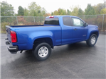 2018 Colorado Extended Cab Pickup #80718 - photo 1