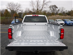 2018 Silverado 1500 Crew Cab 4x4, Pickup #80805 - photo 19