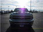 2018 Silverado 2500 Crew Cab 4x4 Pickup #80849 - photo 3