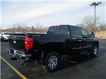 2018 Silverado 2500 Crew Cab 4x4 Pickup #80849 - photo 2