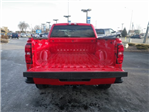 2018 Silverado 1500 Double Cab 4x4, Pickup #80887 - photo 19