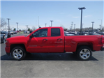 2018 Silverado 1500 Double Cab 4x4,  Pickup #80887 - photo 5