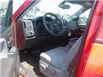 2018 Silverado 1500 Double Cab 4x4,  Pickup #80887 - photo 10