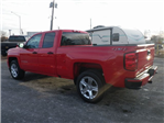 2018 Silverado 1500 Double Cab 4x4, Pickup #80887 - photo 6