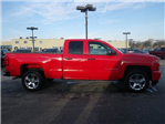 2018 Silverado 1500 Double Cab 4x4, Pickup #80887 - photo 8