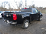 2018 Colorado Extended Cab Pickup #80951 - photo 1