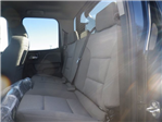 2018 Silverado 1500 Extended Cab 4x4 Pickup #80964 - photo 14