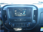 2018 Silverado 1500 Extended Cab 4x4 Pickup #80964 - photo 17